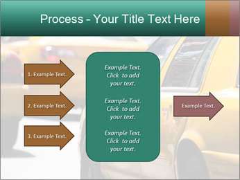 0000082190 PowerPoint Template - Slide 85