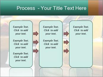 0000082190 PowerPoint Template - Slide 86