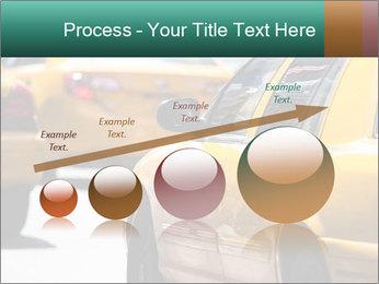 0000082190 PowerPoint Template - Slide 87