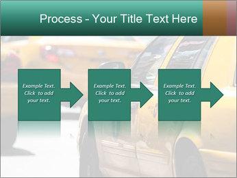 0000082190 PowerPoint Templates - Slide 88