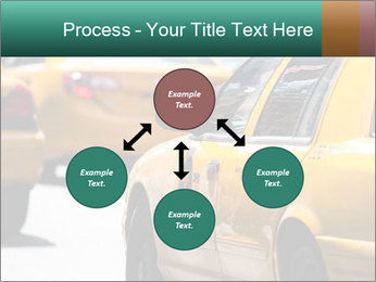 0000082190 PowerPoint Templates - Slide 91