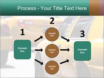 0000082190 PowerPoint Template - Slide 92