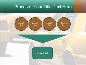 0000082190 PowerPoint Templates - Slide 93