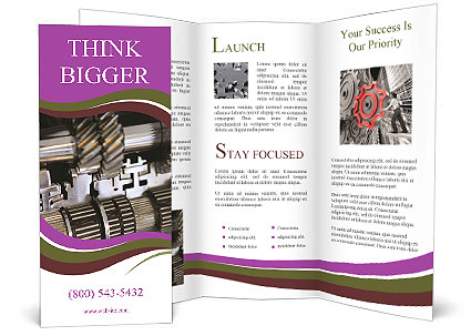 0000082191 Brochure Template