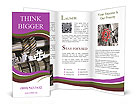 0000082191 Brochure Templates