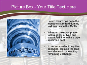 0000082191 PowerPoint Template - Slide 13