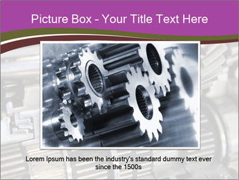0000082191 PowerPoint Template - Slide 15