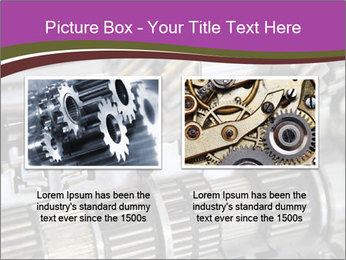 0000082191 PowerPoint Template - Slide 18