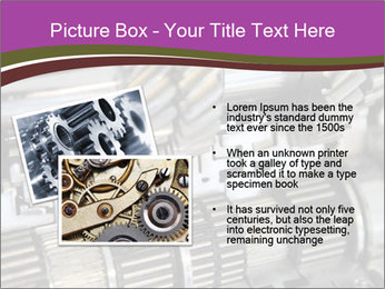0000082191 PowerPoint Template - Slide 20