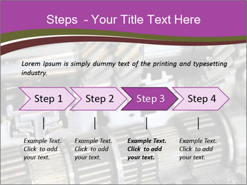 0000082191 PowerPoint Template - Slide 4