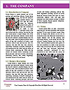 0000082191 Word Template - Page 3