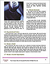 0000082191 Word Template - Page 4