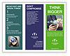 0000082192 Brochure Template