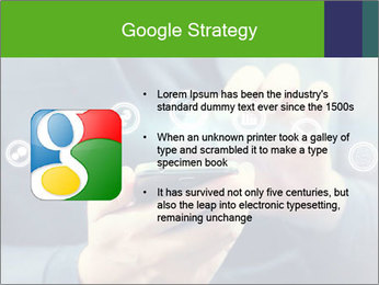 0000082192 PowerPoint Template - Slide 10