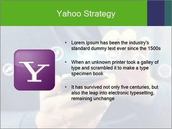 0000082192 PowerPoint Templates - Slide 11