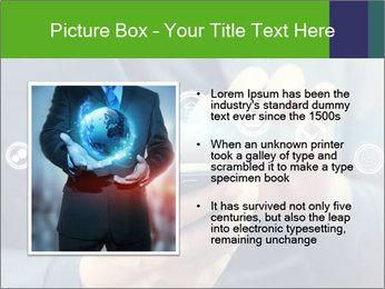 0000082192 PowerPoint Template - Slide 13
