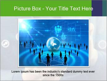 0000082192 PowerPoint Template - Slide 15