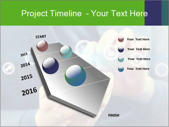 0000082192 PowerPoint Templates - Slide 26