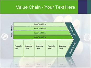 0000082192 PowerPoint Template - Slide 27