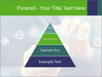 0000082192 PowerPoint Templates - Slide 30
