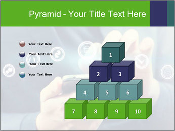 0000082192 PowerPoint Templates - Slide 31
