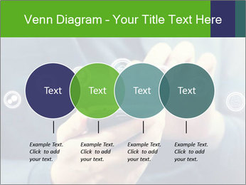 0000082192 PowerPoint Templates - Slide 32
