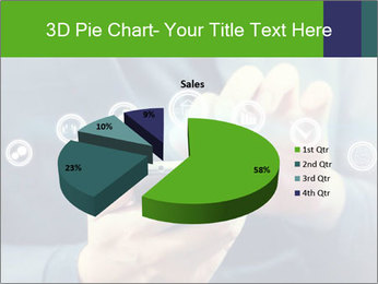 0000082192 PowerPoint Templates - Slide 35