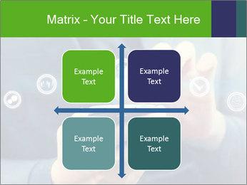0000082192 PowerPoint Templates - Slide 37