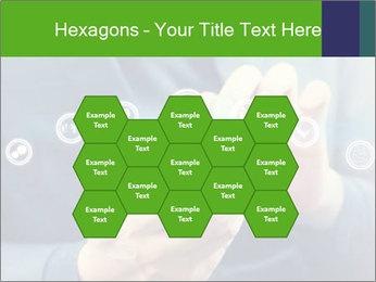 0000082192 PowerPoint Templates - Slide 44