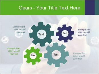 0000082192 PowerPoint Templates - Slide 47