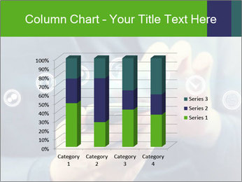 0000082192 PowerPoint Templates - Slide 50