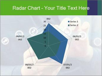 0000082192 PowerPoint Templates - Slide 51