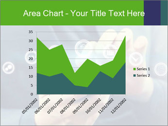 0000082192 PowerPoint Templates - Slide 53