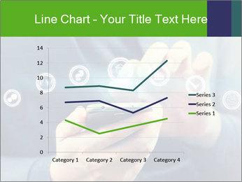 0000082192 PowerPoint Template - Slide 54