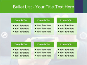0000082192 PowerPoint Template - Slide 56