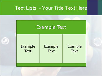 0000082192 PowerPoint Template - Slide 59