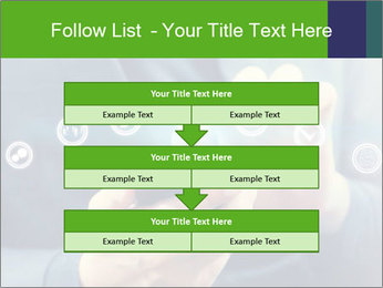 0000082192 PowerPoint Template - Slide 60