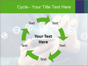 0000082192 PowerPoint Templates - Slide 62