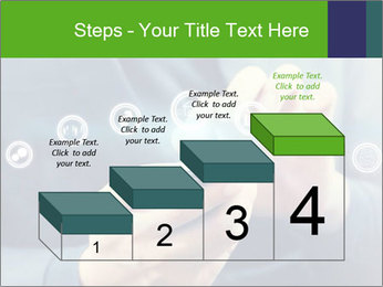 0000082192 PowerPoint Templates - Slide 64