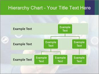 0000082192 PowerPoint Template - Slide 67