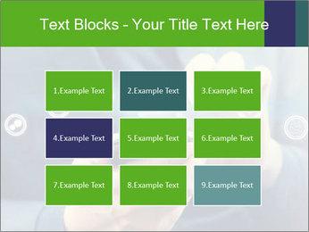 0000082192 PowerPoint Templates - Slide 68