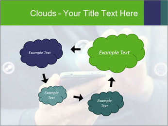 0000082192 PowerPoint Template - Slide 72