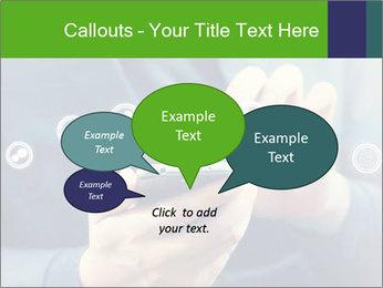 0000082192 PowerPoint Template - Slide 73