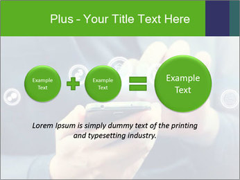 0000082192 PowerPoint Templates - Slide 75