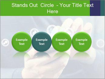 0000082192 PowerPoint Template - Slide 76