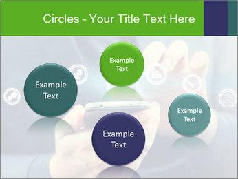 0000082192 PowerPoint Templates - Slide 77