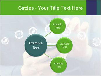0000082192 PowerPoint Template - Slide 79