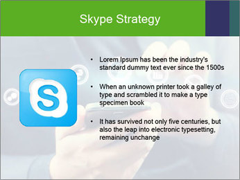 0000082192 PowerPoint Templates - Slide 8
