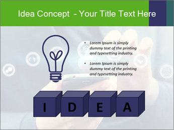 0000082192 PowerPoint Template - Slide 80