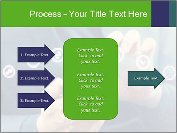 0000082192 PowerPoint Template - Slide 85